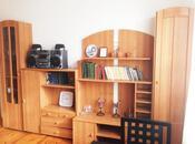 7 otaqlı ev / villa - Biləcəri q. - 270 m² (18)