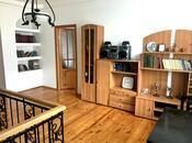 7 otaqlı ev / villa - Biləcəri q. - 270 m² (32)