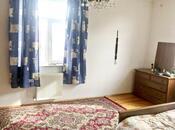 7 otaqlı ev / villa - Biləcəri q. - 270 m² (27)