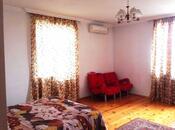 7 otaqlı ev / villa - Biləcəri q. - 270 m² (30)