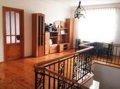 7 otaqlı ev / villa - Biləcəri q. - 270 m² (4)