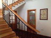 7 otaqlı ev / villa - Biləcəri q. - 270 m² (25)
