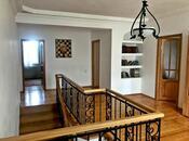 7 otaqlı ev / villa - Biləcəri q. - 270 m² (17)