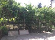 7 otaqlı ev / villa - Biləcəri q. - 270 m² (16)