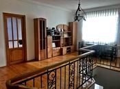 7 otaqlı ev / villa - Biləcəri q. - 270 m² (20)