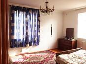 7 otaqlı ev / villa - Biləcəri q. - 270 m² (3)