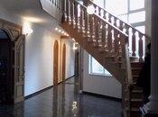 Obyekt - Nəsimi r. - 240 m² (5)