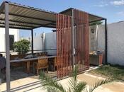 3 otaqlı ev / villa - Pirşağı q. - 132 m² (9)