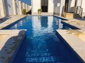 3 otaqlı ev / villa - Pirşağı q. - 132 m² (4)