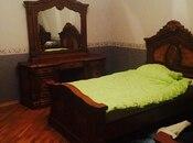 3 otaqlı yeni tikili - Nəsimi r. - 140 m² (8)