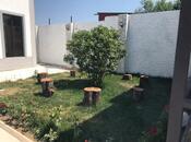 3 otaqlı ev / villa - Pirşağı q. - 132 m² (8)