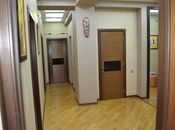4 otaqlı yeni tikili - 9-cu mikrorayon q. - 150 m² (4)