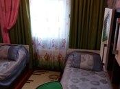 3 otaqlı ev / villa - Sumqayıt - 100 m² (14)