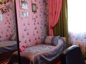 3 otaqlı ev / villa - Sumqayıt - 100 m² (4)