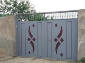 3 otaqlı ev / villa - Sumqayıt - 100 m² (16)