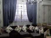 3 otaqlı ev / villa - Sumqayıt - 100 m² (17)