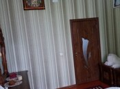 3 otaqlı ev / villa - Sumqayıt - 100 m² (18)