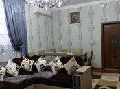 3 otaqlı ev / villa - Sumqayıt - 100 m² (8)