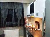 3 otaqlı ev / villa - Sumqayıt - 100 m² (11)