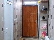3 otaqlı ev / villa - Sumqayıt - 100 m² (19)