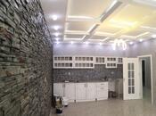 Bağ - Mərdəkan q. - 110 m² (7)