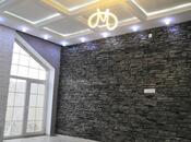 Bağ - Mərdəkan q. - 110 m² (4)