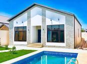 Bağ - Mərdəkan q. - 160 m² (18)