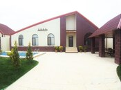 Bağ - Mərdəkan q. - 160 m² (4)