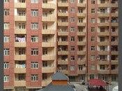 4 otaqlı yeni tikili - Yeni Yasamal q. - 142 m² (2)