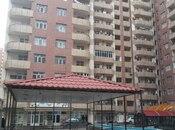 4 otaqlı yeni tikili - Yeni Yasamal q. - 142 m² (4)