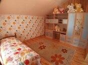 Bağ - Buzovna q. - 200 m² (13)