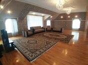 Bağ - Buzovna q. - 200 m² (12)