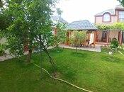 Bağ - Buzovna q. - 200 m² (7)