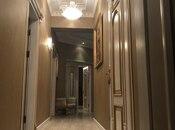 4 otaqlı yeni tikili - Nəsimi r. - 200 m² (11)