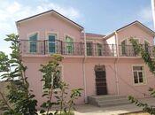 7 otaqlı ev / villa - Sumqayıt - 230 m² (49)