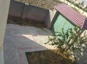7 otaqlı ev / villa - Sumqayıt - 230 m² (41)