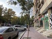 4 otaqlı yeni tikili - Nəsimi r. - 200 m² (15)