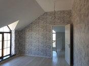 Bağ - Novxanı q. - 180 m² (15)