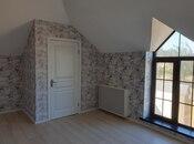 Bağ - Novxanı q. - 180 m² (13)