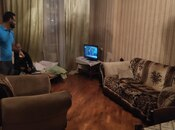 2 otaqlı yeni tikili - İnşaatçılar m. - 54.4 m² (6)