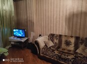 2 otaqlı yeni tikili - İnşaatçılar m. - 54.4 m² (4)