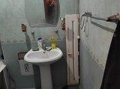 2 otaqlı yeni tikili - İnşaatçılar m. - 54.4 m² (9)