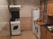 2 otaqlı yeni tikili - İnşaatçılar m. - 54.4 m² (7)