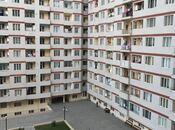 2 otaqlı yeni tikili - 20 Yanvar m. - 68 m² (2)