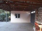 4 otaqlı ev / villa - Xudat - 120 m² (10)