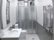 3 otaqlı ev / villa - Hövsan q. - 125 m² (2)