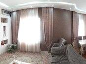 3 otaqlı ev / villa - Hövsan q. - 125 m² (18)