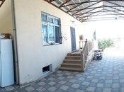 3 otaqlı ev / villa - Hövsan q. - 125 m² (4)