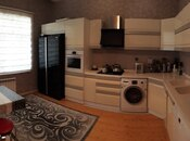 3 otaqlı ev / villa - Hövsan q. - 125 m² (24)