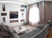 3 otaqlı ev / villa - Hövsan q. - 125 m² (26)